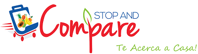 Stop and Compare (Español)
