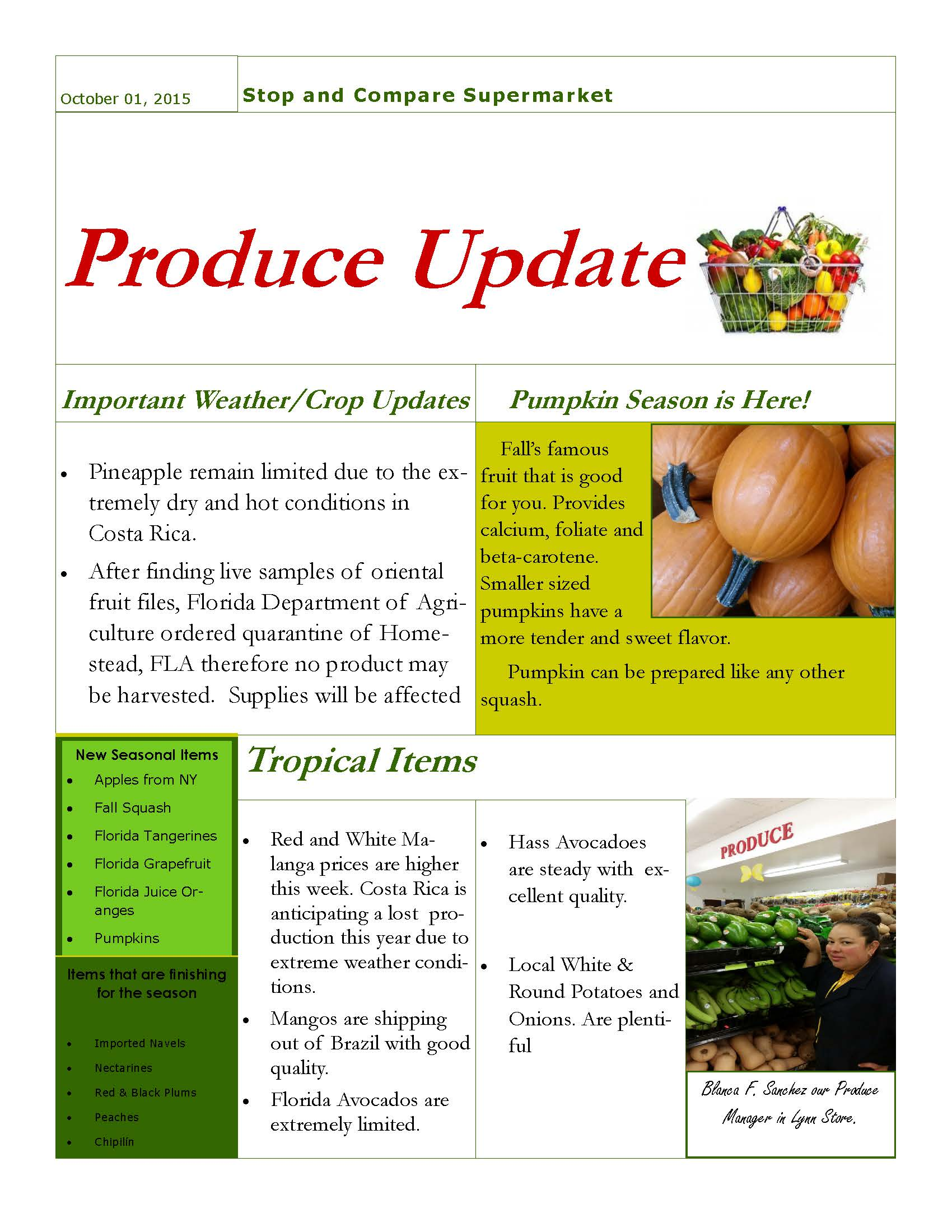 Newsletter-Produce-10-01-15